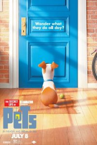 The-Secret-Life-of-Pets-movie-poster