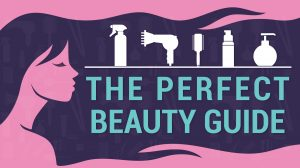 beauty-guide-cropped