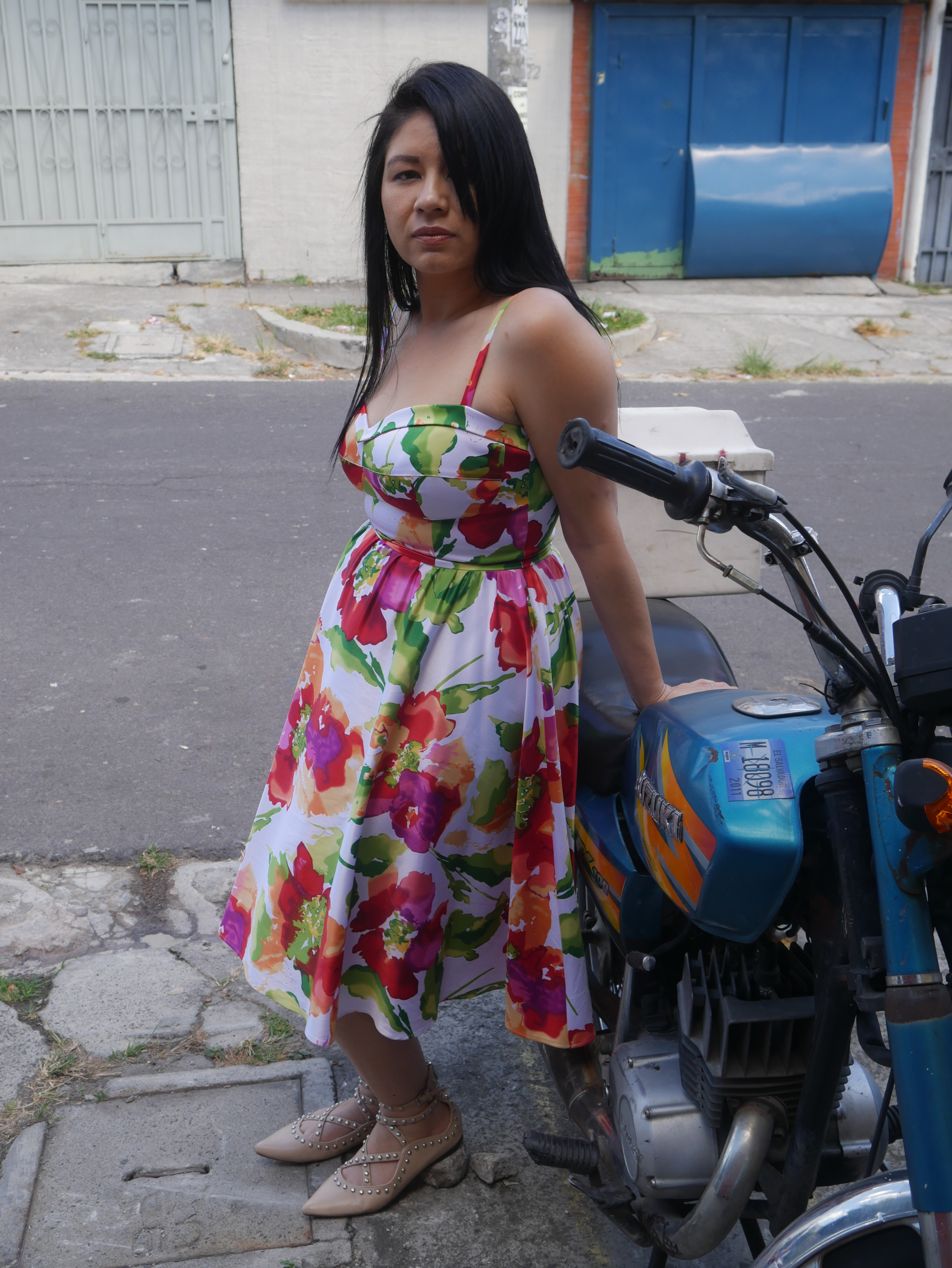 Reasoned Explanations Why Marry A Brazilian Woman Gets Bad Reviews